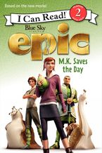 epic-m-k-saves-the-day