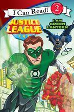 justice-league-classic-i-am-green-lantern