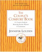the-couples-comfort-book