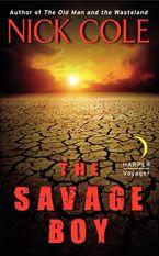 the-savage-boy