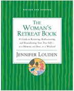 the-womans-retreat-book