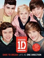one-direction-dare-to-dream