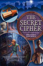 the-secret-cipher