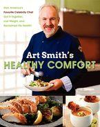 art-smiths-healthy-comfort