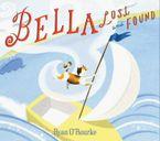 bella-lost-and-found