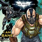 the-dark-knight-rises-i-am-bane