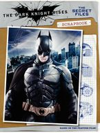 the-dark-knight-rises-the-secret-files-scrapbook