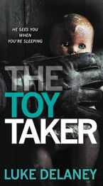 the-toy-taker
