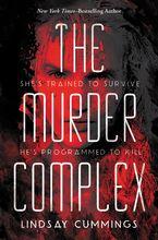 the-murder-complex