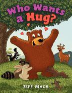 who-wants-a-hug