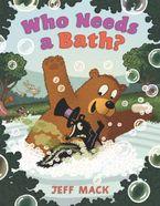 who-needs-a-bath