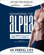 engineering-the-alpha