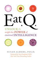eat-q