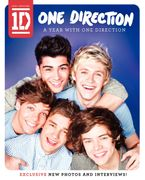 one-direction-a-year-with-one-direction