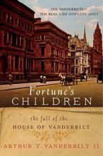 fortunes-children