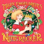 mary-engelbreits-nutcracker