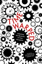 time-warped