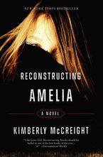 reconstructing-amelia