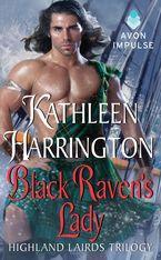 black-ravens-lady