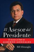 el-asesor-del-presidente