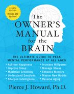 the-owners-manual-for-the-brain-4th-edition