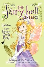 the-fairy-bell-sisters-3-golden-at-the-fancy-dress-party