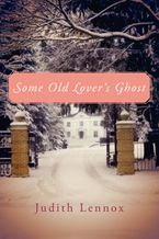 some-old-lovers-ghost