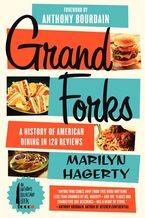 grand-forks