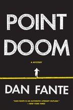 point-doom