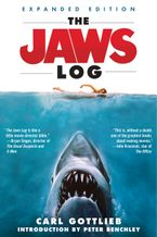 the-jaws-log