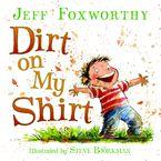 dirt-on-my-shirt