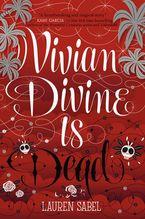 vivian-divine-is-dead