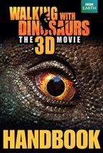 walking-with-dinosaurs-handbook