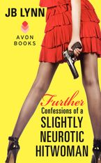 further-confessions-of-a-slightly-neurotic-hitwoman
