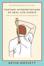 further-interpretations-of-real-life-events