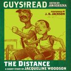 guys-read-the-distance
