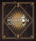 the-book-of-mormon