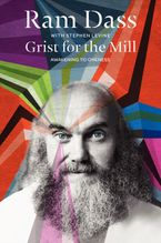 grist-for-the-mill