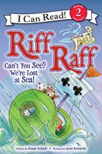 riff-raff-cant-you-see-were-lost-at-sea