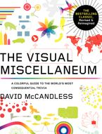 visual-miscellaneum-the-bestselling-classic-revised-and-updated