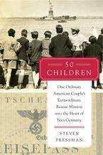 50-children