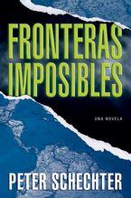 fronteras-imposibles