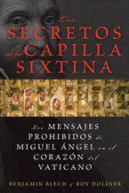 los-secretos-de-la-capilla-sixtina