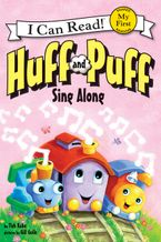 huff-and-puff-sing-along