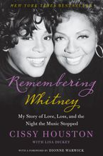 remembering-whitney