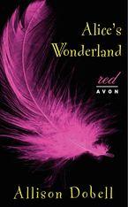 alices-wonderland