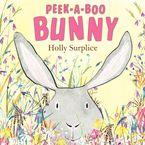 peek-a-boo-bunny