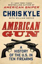 american-gun