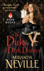 the-duke-of-dark-desires