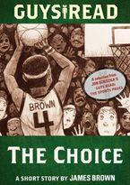 guys-read-the-choice